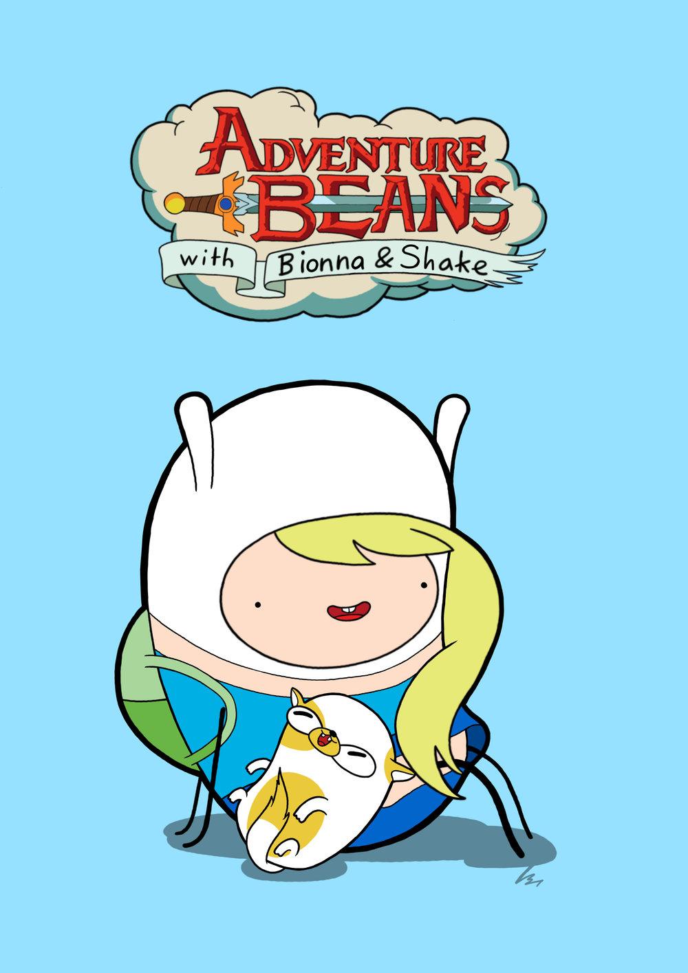 Adventure Beans 2.jpg