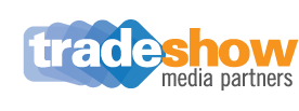 Tradeshow Media Partners