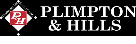 PlimptonandHills_web.png