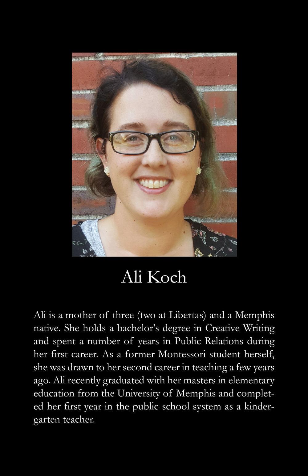 Ali Koch.jpg