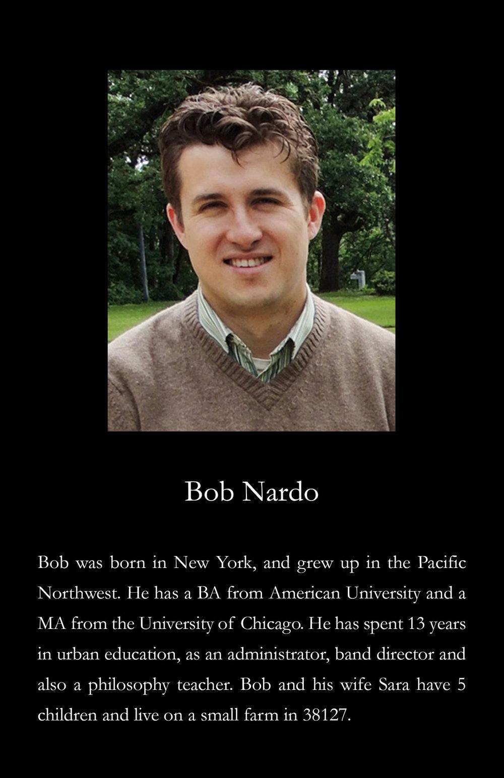 Bob Nardo .jpg