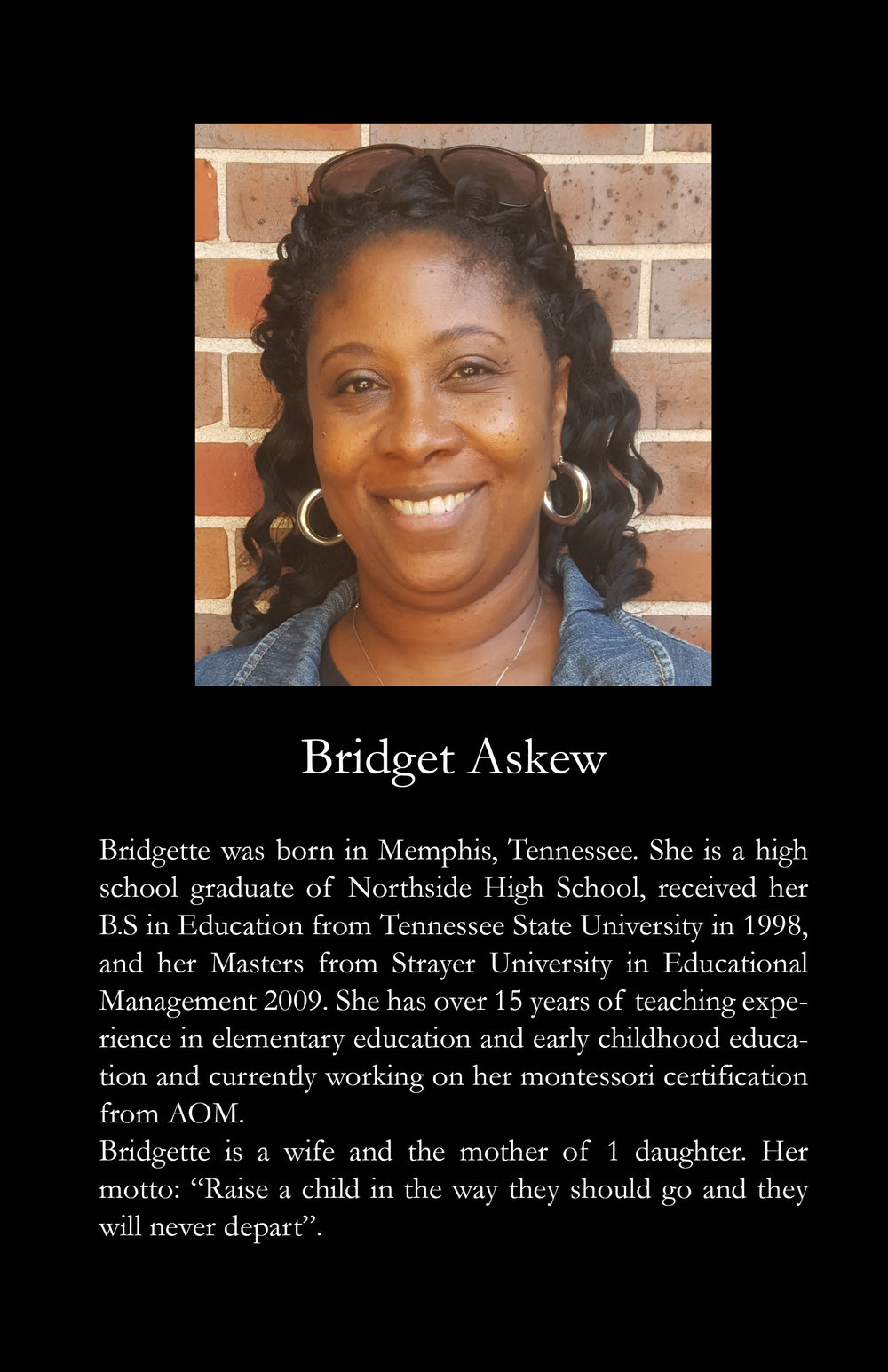 Bridgette Askew.jpg