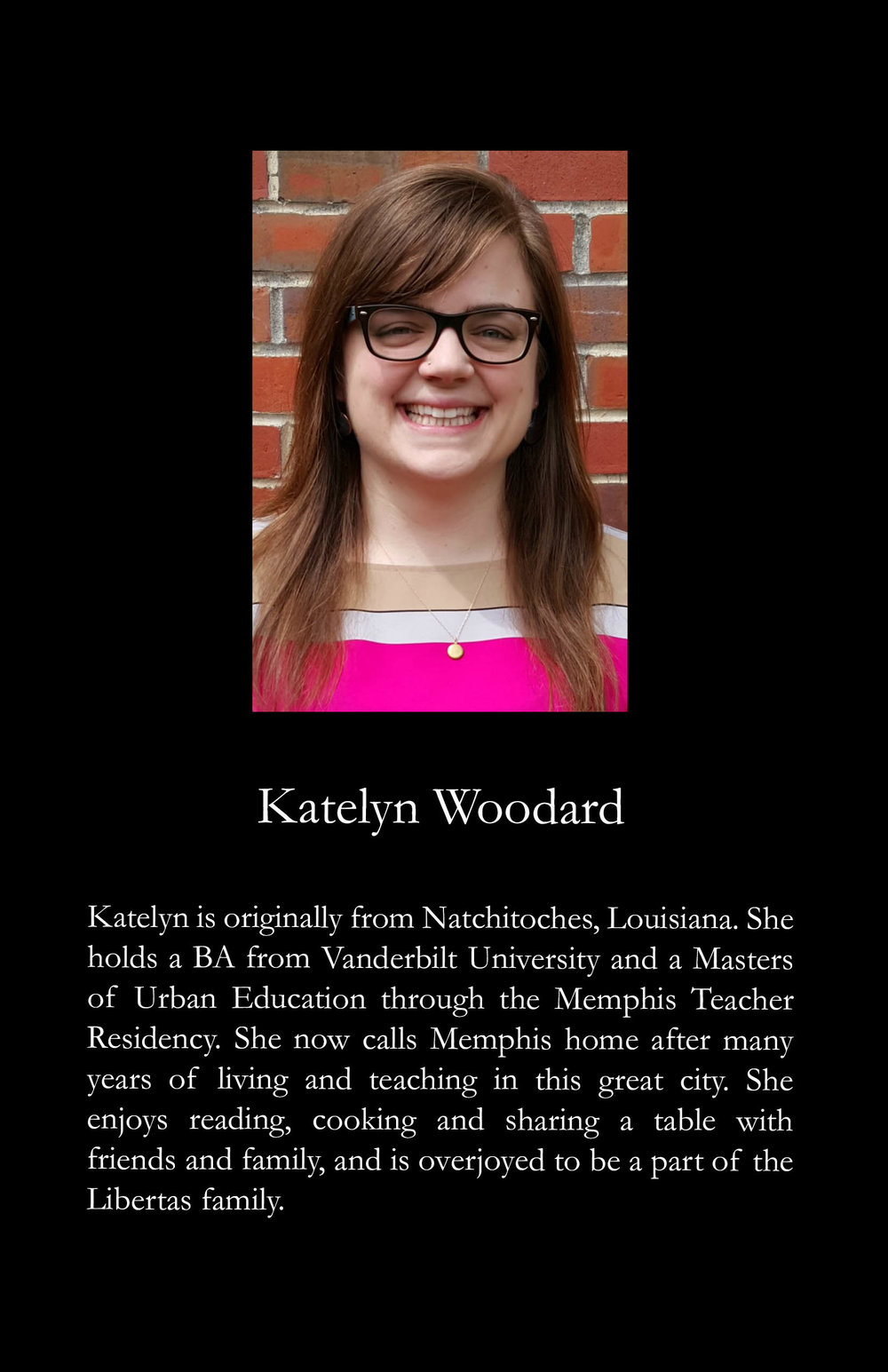 Katelyn Woodard.jpg