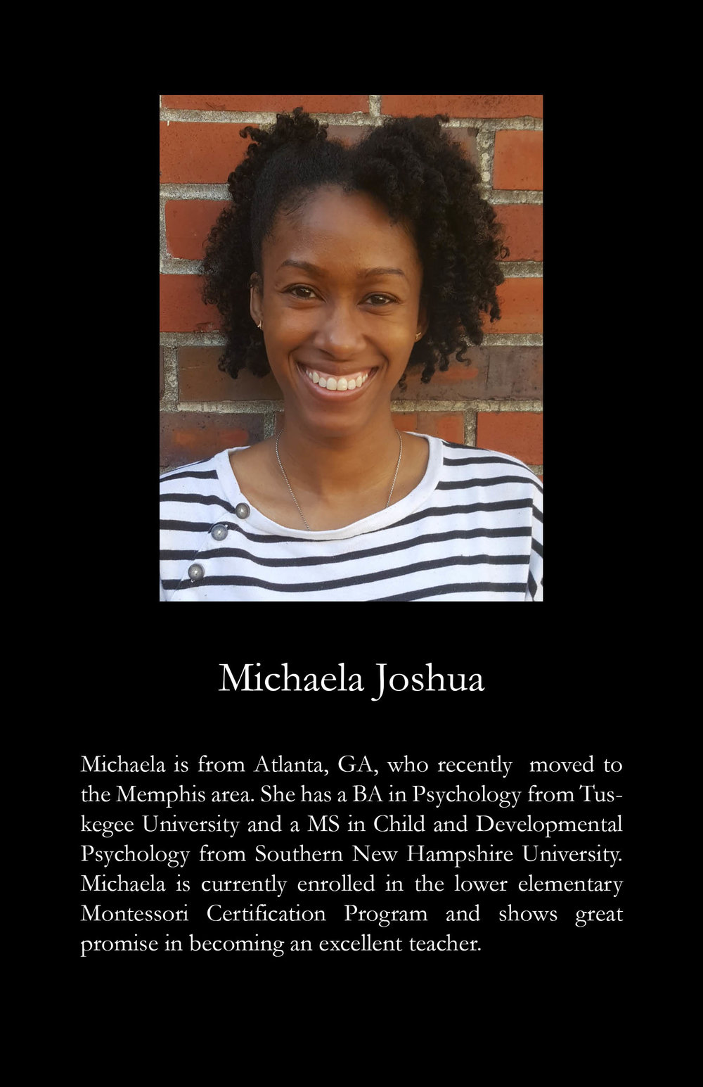 Michaela Joshua.jpg