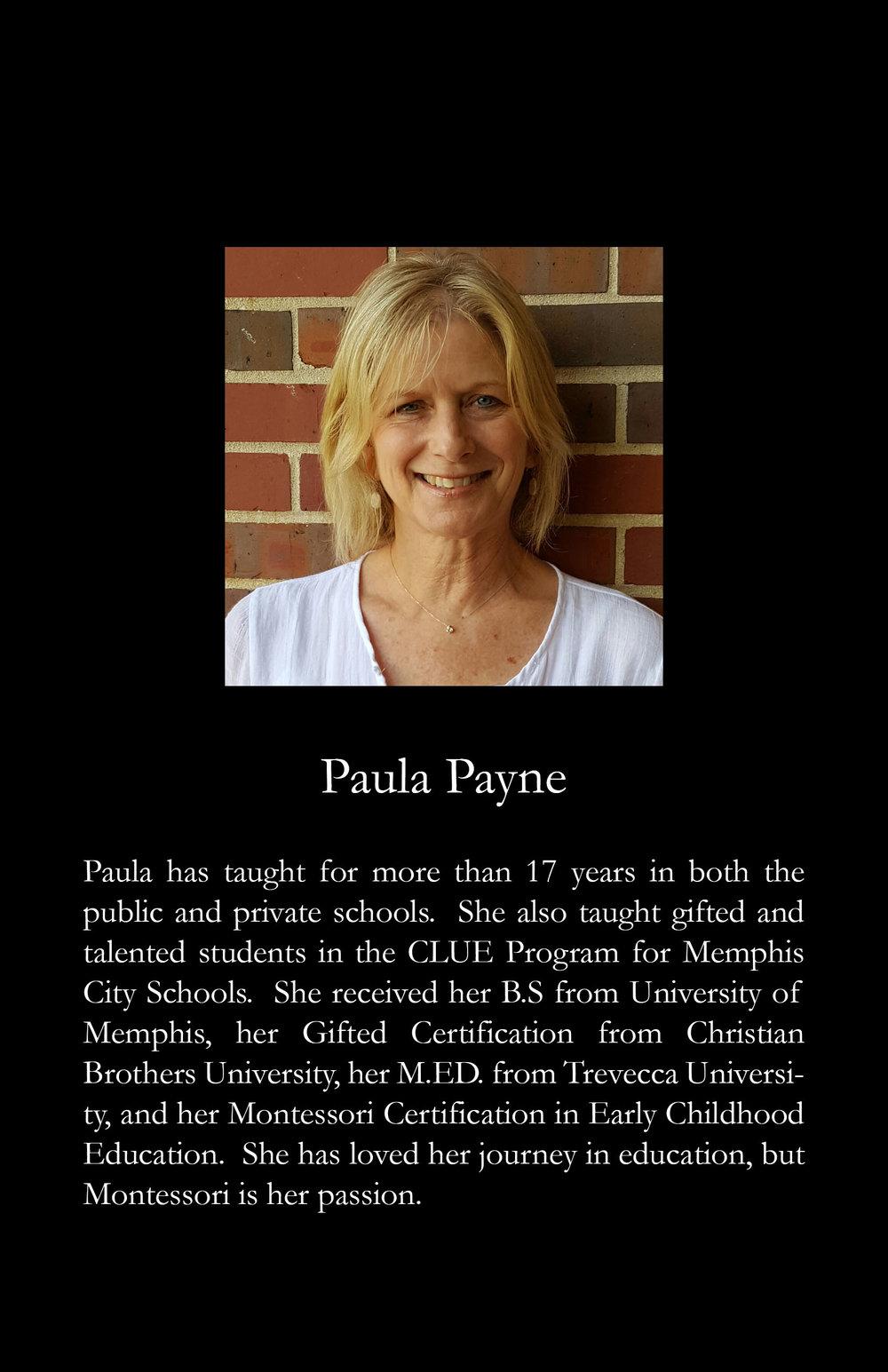 Paula Payne.jpg