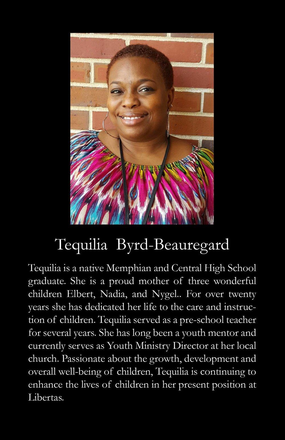 Tequilia Byrd.jpg