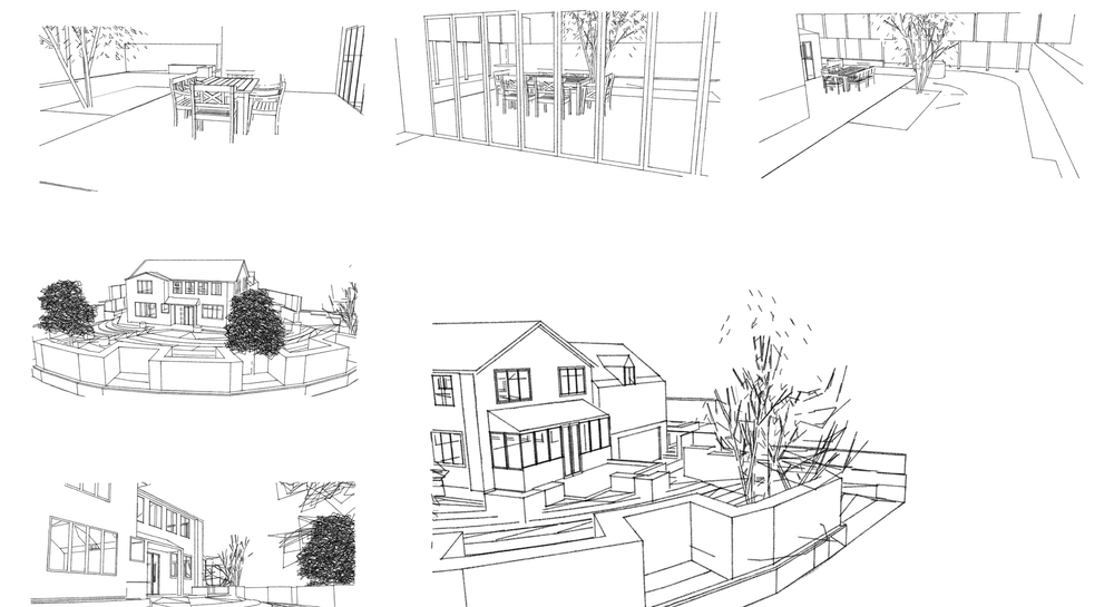 Sketchup montage.jpg