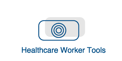 Healthcare Worker Tools