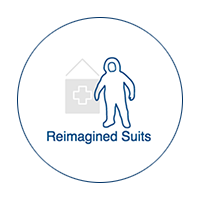 reimagined-suits.png