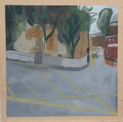 West End - Acrylic on Board (21.08cm Square).JPG