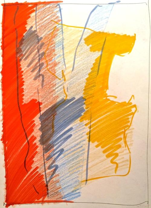 image[3].jpg