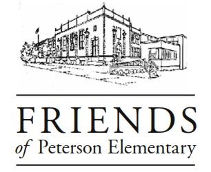 Friends of Peterson