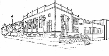 Peterson Building Drawing.png
