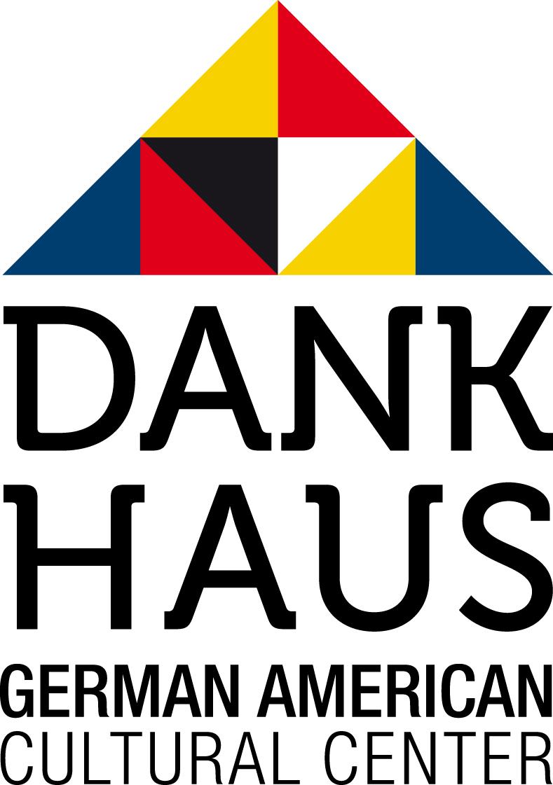 Logo_Dank Haus_Einzel_bunt.jpg