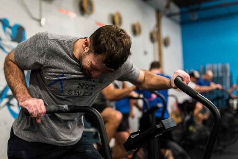 Athlete: Matt Abgarian Photo: @supercleary