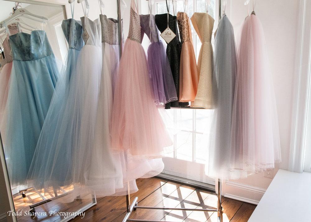 All Dress Picks_03.jpg