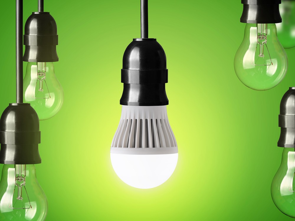 bulbs-energy efficiency (2).jpg