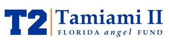 T2 Logo.jpg