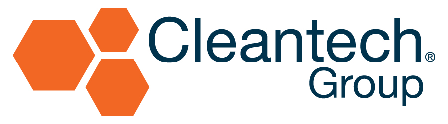 Cleantech_Logo_Orange_Positive.jpg