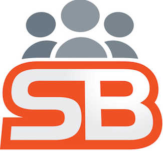 SB-logo.head.jpg