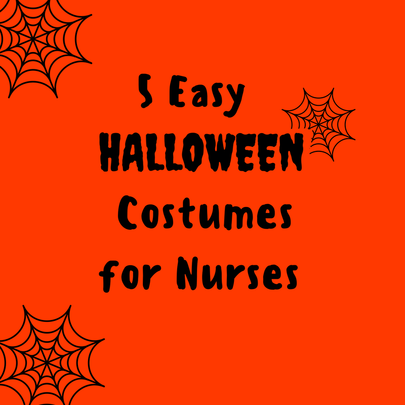 5 Easy Halloween Costume for Nurses (1).png