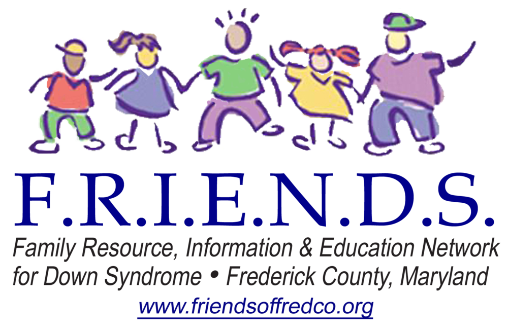 FRIENDS_logo-Trans- 2013.png