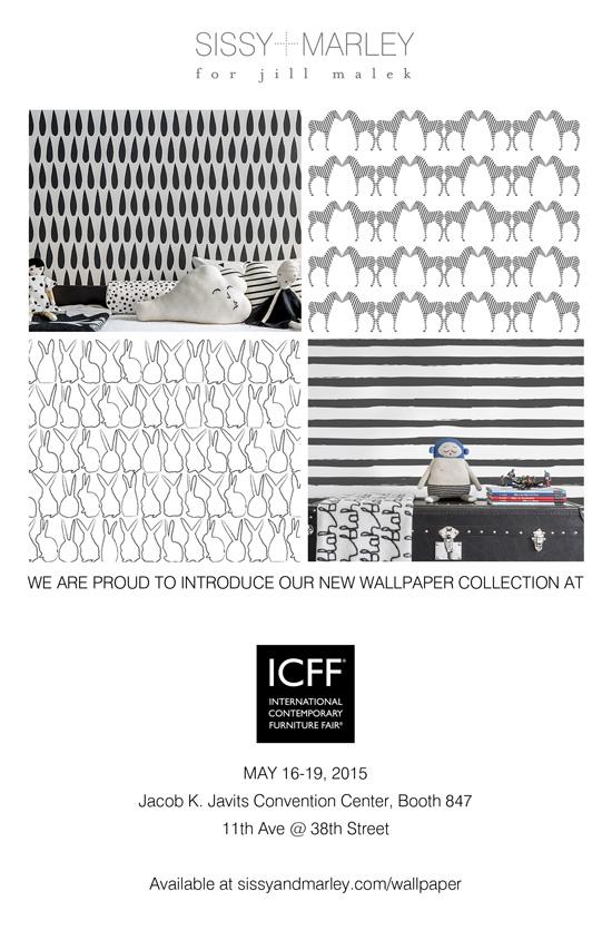 ICFF2015550.jpg