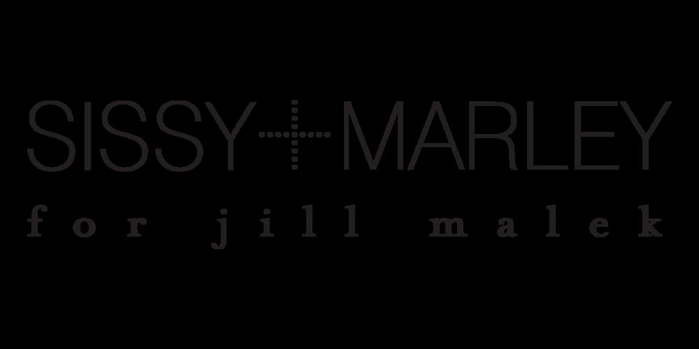 MARLEYFORMALEK_FIN_BLACK.png