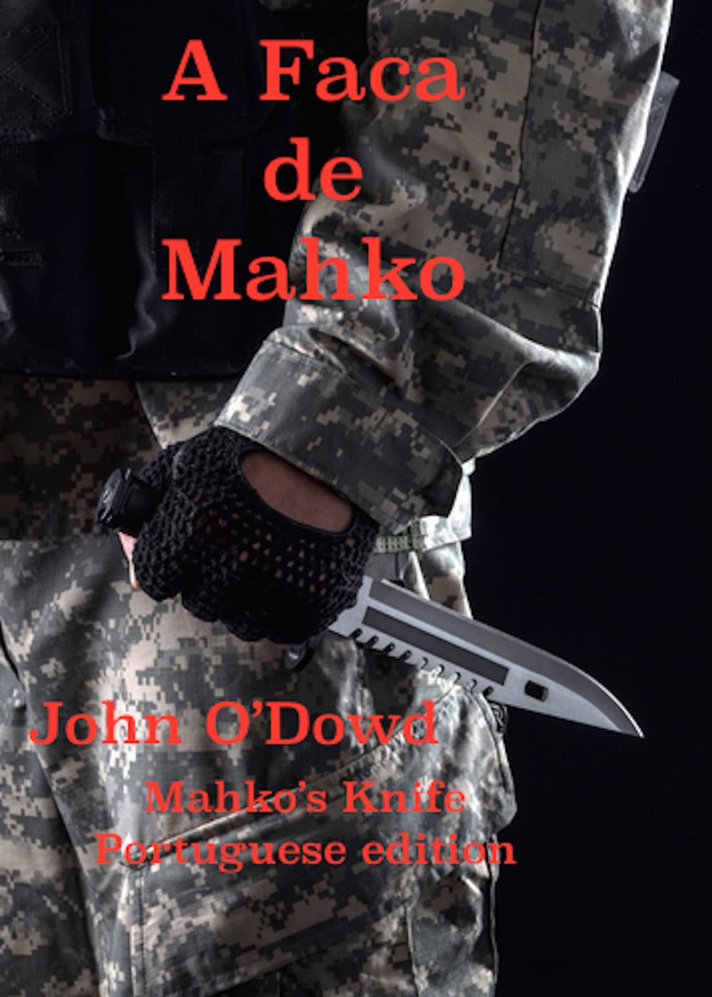 Faca de Mahko cover 72 dpi (1).jpg