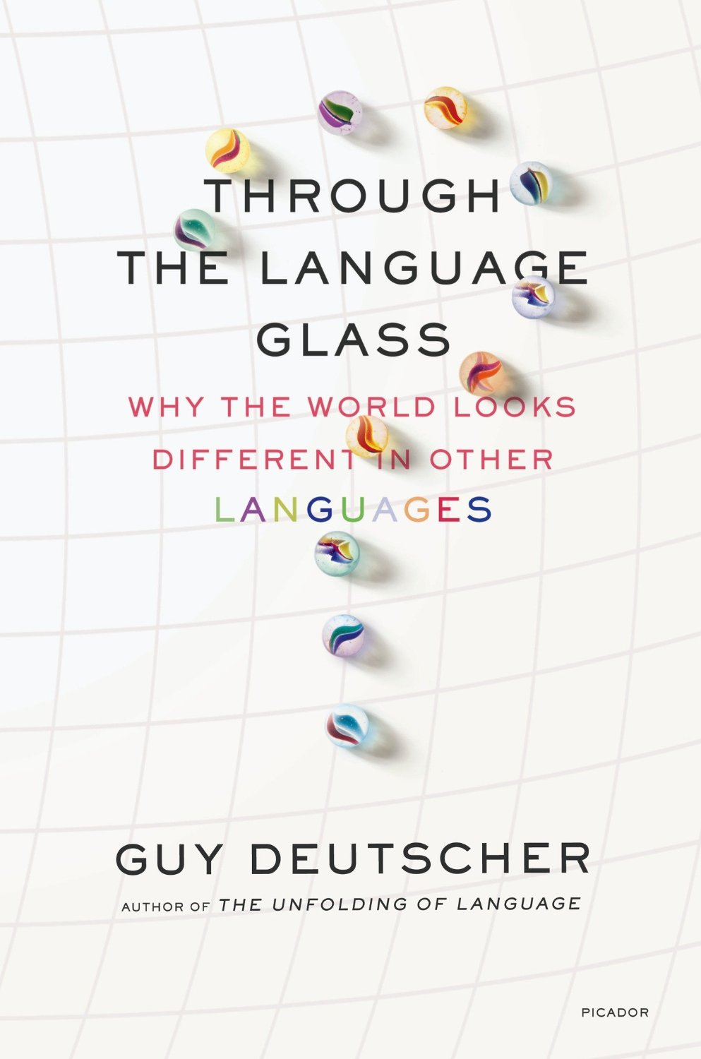 language glass.jpg