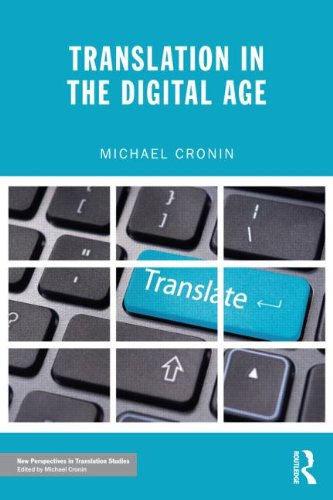 translation digital age.jpg