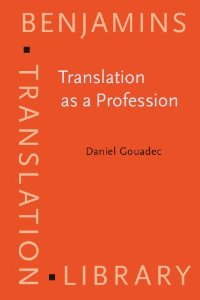 translation as a profession - benjamins.jpg