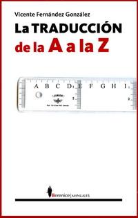 traduccion a z.jpg