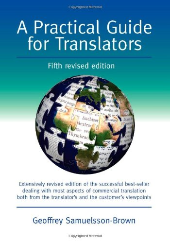 practical guide for translators.jpg