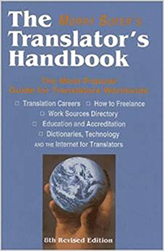 translators handbook 2.jpg