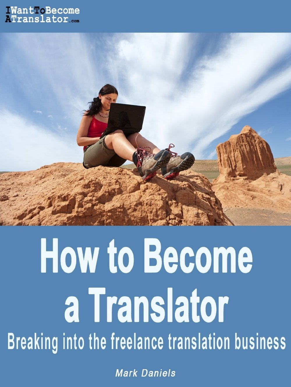 how to become a translator.jpg