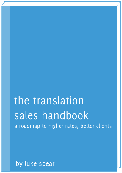 translation sales handbook.png