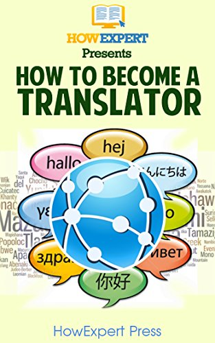 how to become a translator.jpg.jpg