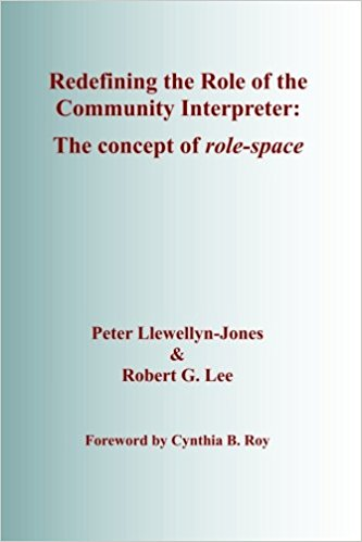 redefining the role of the community interpreter.jpg