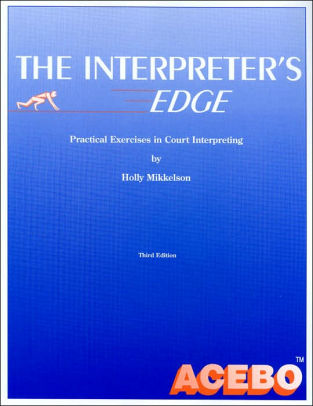 the interpreter's edge.jpg