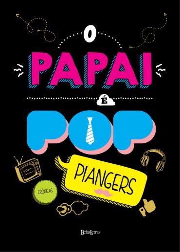 papai pop.jpg