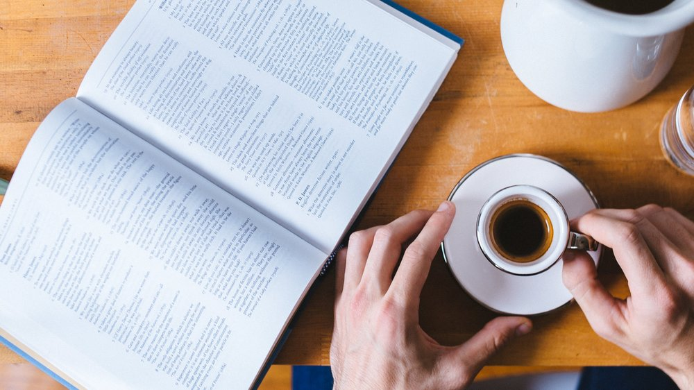 coffee and book.jpg