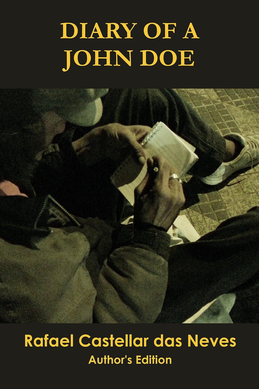 diary of a john doe.jpg