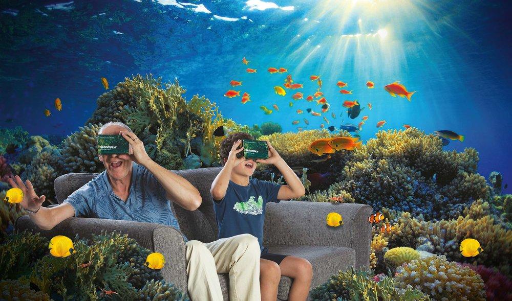 Greenpeace-Reef-SS.jpg