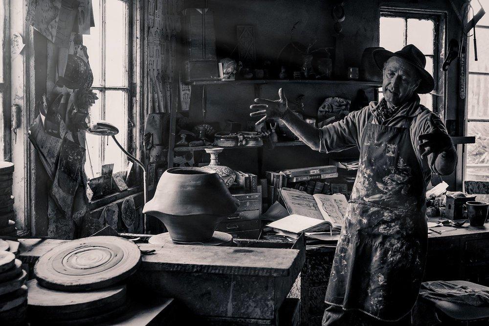 Whichford-pottery-35-SS.jpg