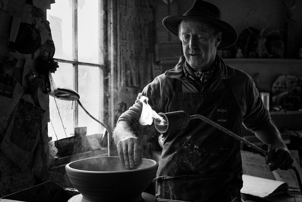 Whichford-pottery-23-SS.jpg