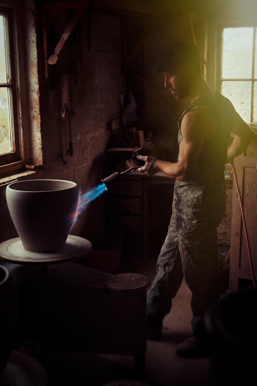 Whichford-pottery-45-SS.jpg