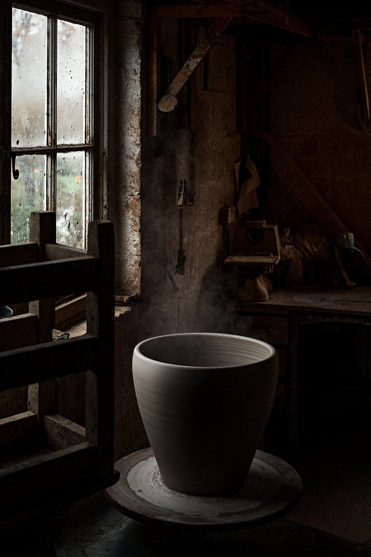 Whichford-pottery-46-SS.jpg