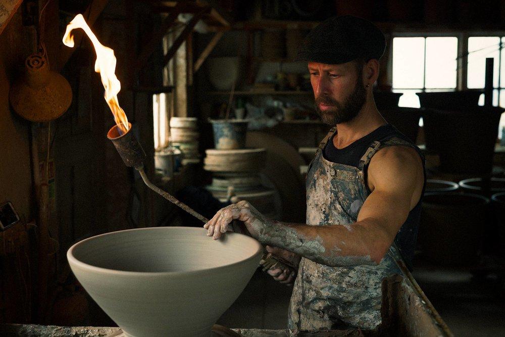 Whichford-pottery-50-SS.jpg