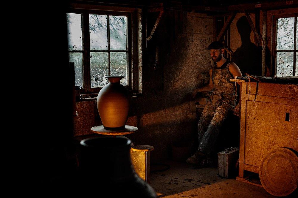Whichford-pottery-54-SS.jpg